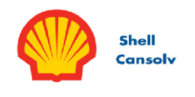 Shell Cansolv – Gas absorption solutions