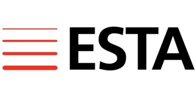 Energy Services and Technology Association (ESTA)