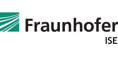 Fraunhofer Institute für Solar Energy Systems (ISE)