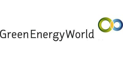 Green Energy World GmbH