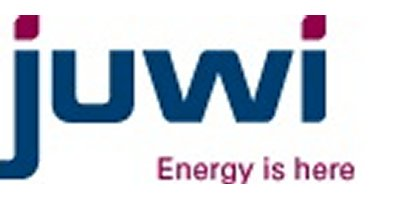 juwi Holding AG - the juwi Group