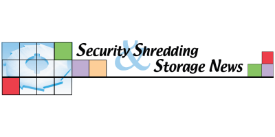 Security Shredding & Storage News