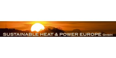 Sustainable Heat & Power Europe GmbH