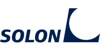 SOLON Energy GmbH, LLC