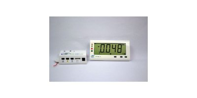 Smart - Model PV - Electricity Monitor