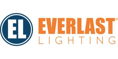 EverLast® Lighting, Inc