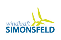 Windkraft Simonsfeld GmbH & Co KG