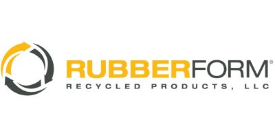 RubberForm Recycled Products, LLC