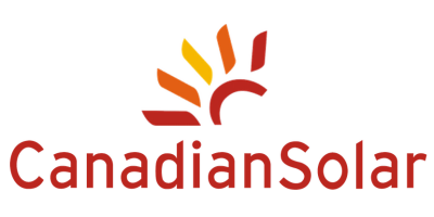 Canadian Solar Inc. (CSI)
