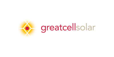 Greatcell Solar Limited (GSL)