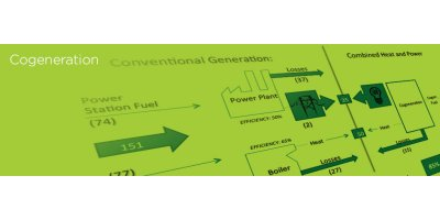 Cogeneration Services