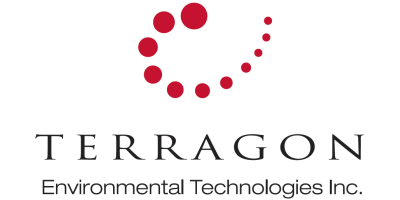 Terragon Environmental Technologies Inc.