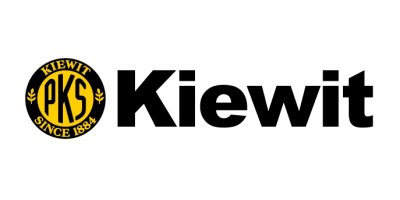 Kiewit Corporation / Kiewit Power Engineers