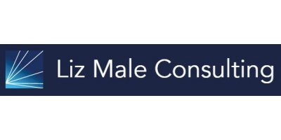 Liz Male Consulting Ltd