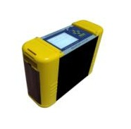 Ankersmid - Model ABYSS SynGas ASG - Portable NDIR Biogas Analyzer