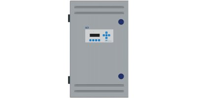 EAI - Model Type SI3-I  - Solar Inverter
