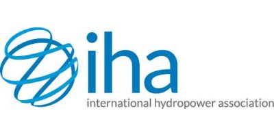 International Hydropower Association (IHA)