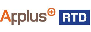 Applus RTD Group