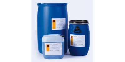 Model N - Heat Transfer Fluid