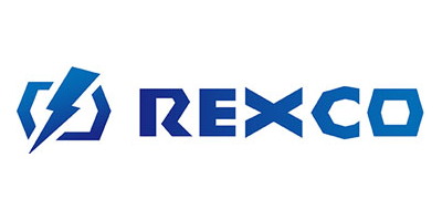 RexCo Technology
