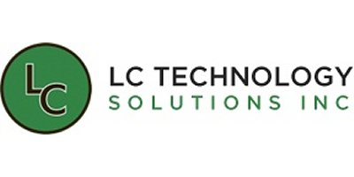 LC Technology Solutions Incorporated