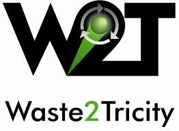 Waste2Tricity