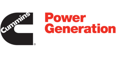 Cummins Power Generation Inc.