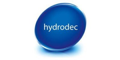 Hydrodec Group PLC