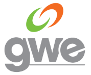 G W Energy Limited