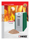 Fully Automatic Biomass Boilers Brochure