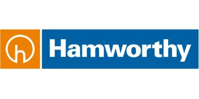 Hamworthy Heating Limited