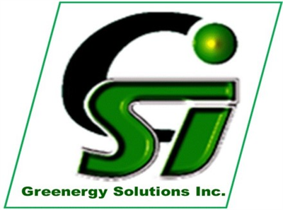 GREENERGY SOLUTIONS DEVELOPS 550 MW SOLAR PROJECT IN NEPAL