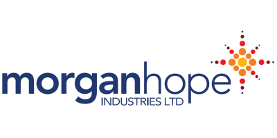 Morgan Hope Industries Ltd