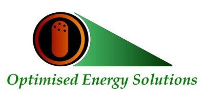 Optimised Energy Solutions Ltd