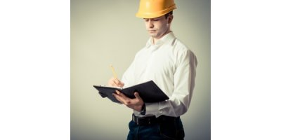 Energy Audits and Surveys