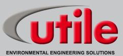 Utile Engineering Co. Ltd.