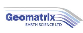 Geomatrix Earth Science Ltd