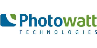 Photowatt Technologies