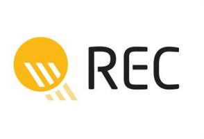 REC Group Kicks Off Mass Production of Its Ground-breaking Alpha Module in Singapore