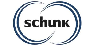 Schunk Group Home Schunk GmbH
