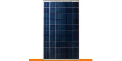 Solsonica - Revamping Photovoltaic Solar Modules