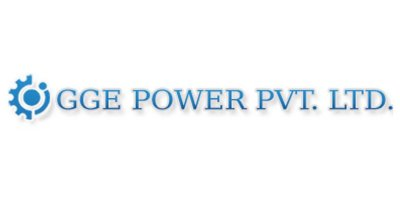 GGE Power Pvt. Ltd.