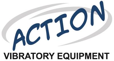 Action Equipment Company, Inc. (ACTION)
