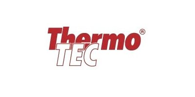 ThermoTEC Weilburg GmbH & Co. KG