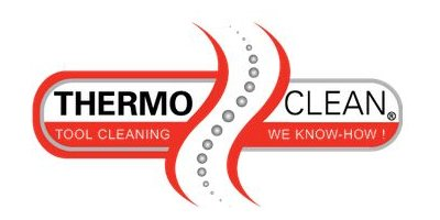Thermo Clean Group