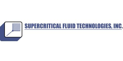 Supercritical Fluid Technologies, Inc.
