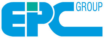 EPC Engineering Consulting GmbH