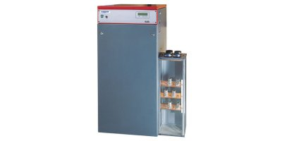 Hot Water Electrical Boilers