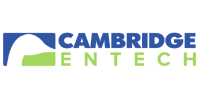 Cambridge EnTech (CET)