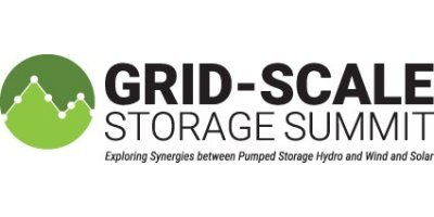 Grid-Scale Energy Storage Summit 2018